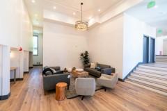 2.-Main-Floor-Living