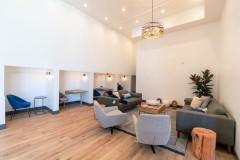 2b.-Main-Floor-Living