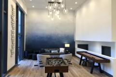 2c.-Main-Floor-Living