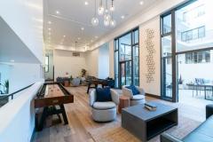 2e.-Main-Floor-Living