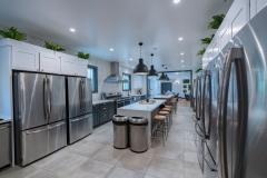 3a.-Kitchen