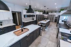3b.-Kitchen