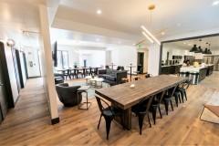 4.-Dining-Lounge-Area