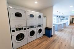 10.-Second-Floor-Laundry