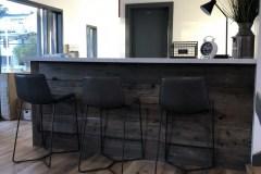 11.-Main-Floor-Reception