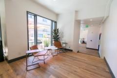 11a.-Main-Floor-Sitting-Area