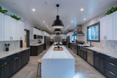3.-Kitchen