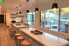 5.-Second-Floor-Kitchen