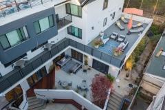 6.-Second-Floor-Patio