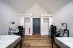 7.-Premium-Double-Room