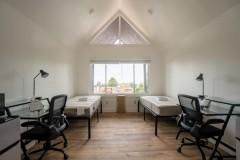 7a.-Premium-Double-Room