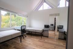 7d.-Premium-Double-Room