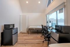 7f.-Premium-Double-Room
