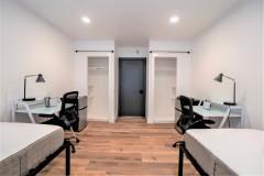 8.-Standard-Double-Room