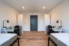 8d.-Standard-Double-Room