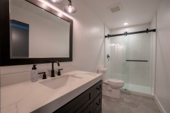 9.-Bathroom-1-of-34