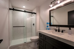 9a.-Bathroom-2-of-34