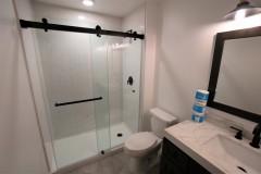9b.-Bathroom-2-of-34